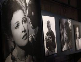 Photocall Museo del Cinema di Torino