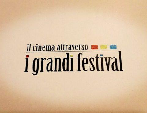 I Grandi Festival