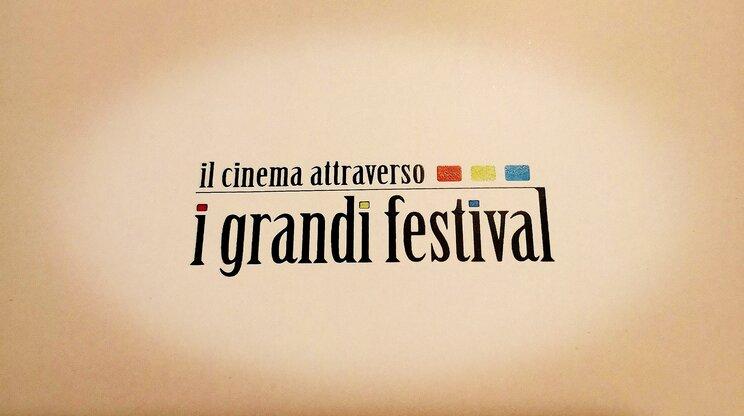 Ultimo week-end con i film di Cannes, Locarno e Venezia